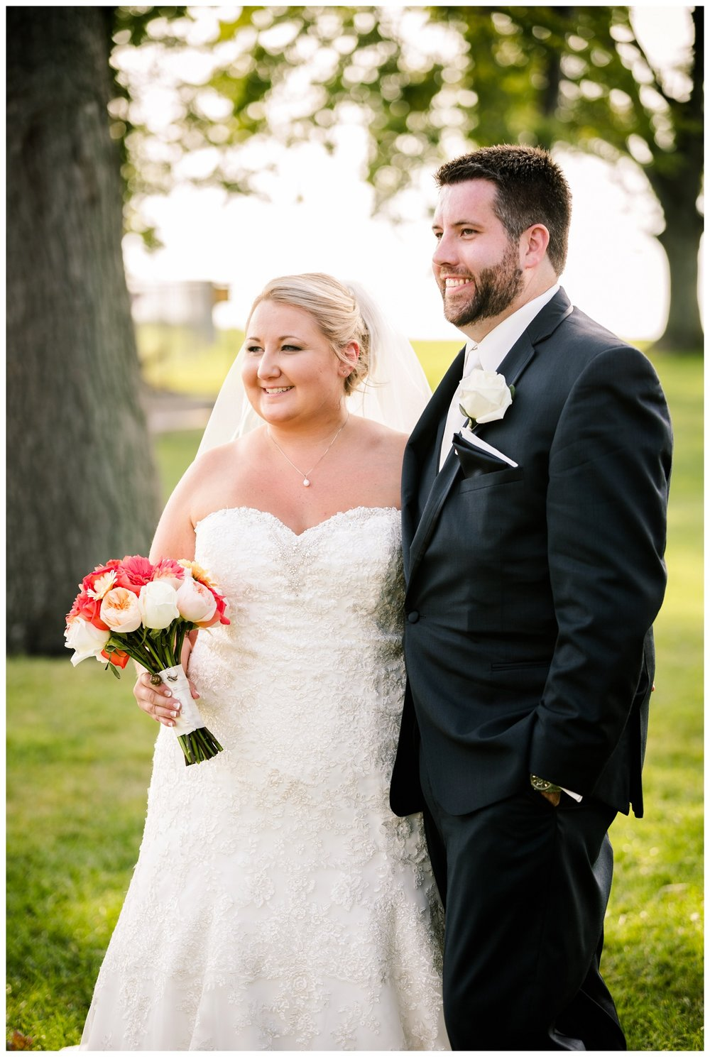Mr. and Mrs. Kramp_0039m (1).jpg