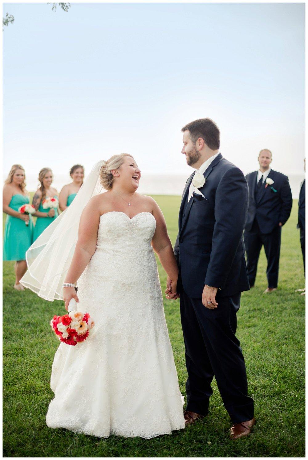 Mr. and Mrs. Kramp_0041m.jpg