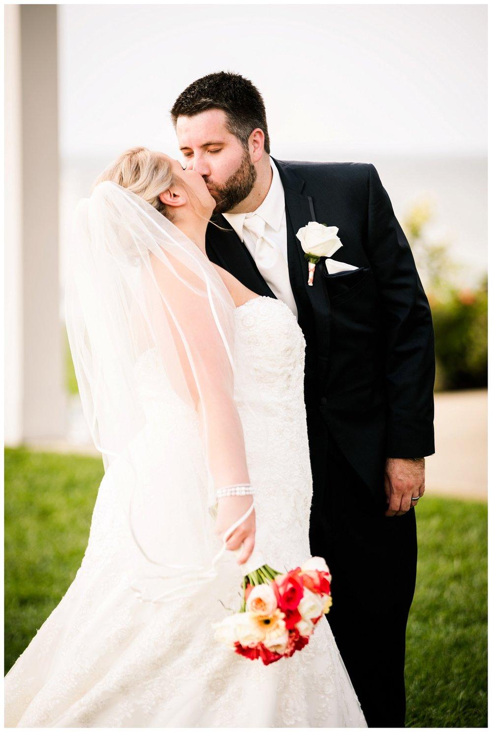 Mr. and Mrs. Kramp_0042m.jpg