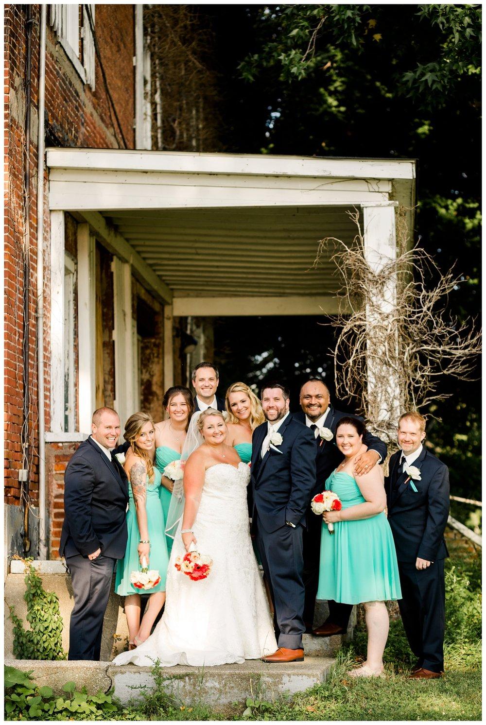 Mr. and Mrs. Kramp_0043.jpg