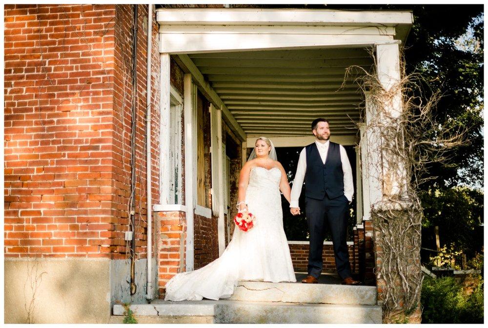 Mr. and Mrs. Kramp_0047.jpg