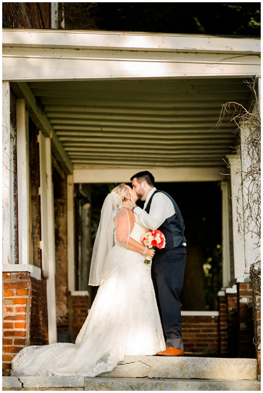 Mr. and Mrs. Kramp_0049.jpg