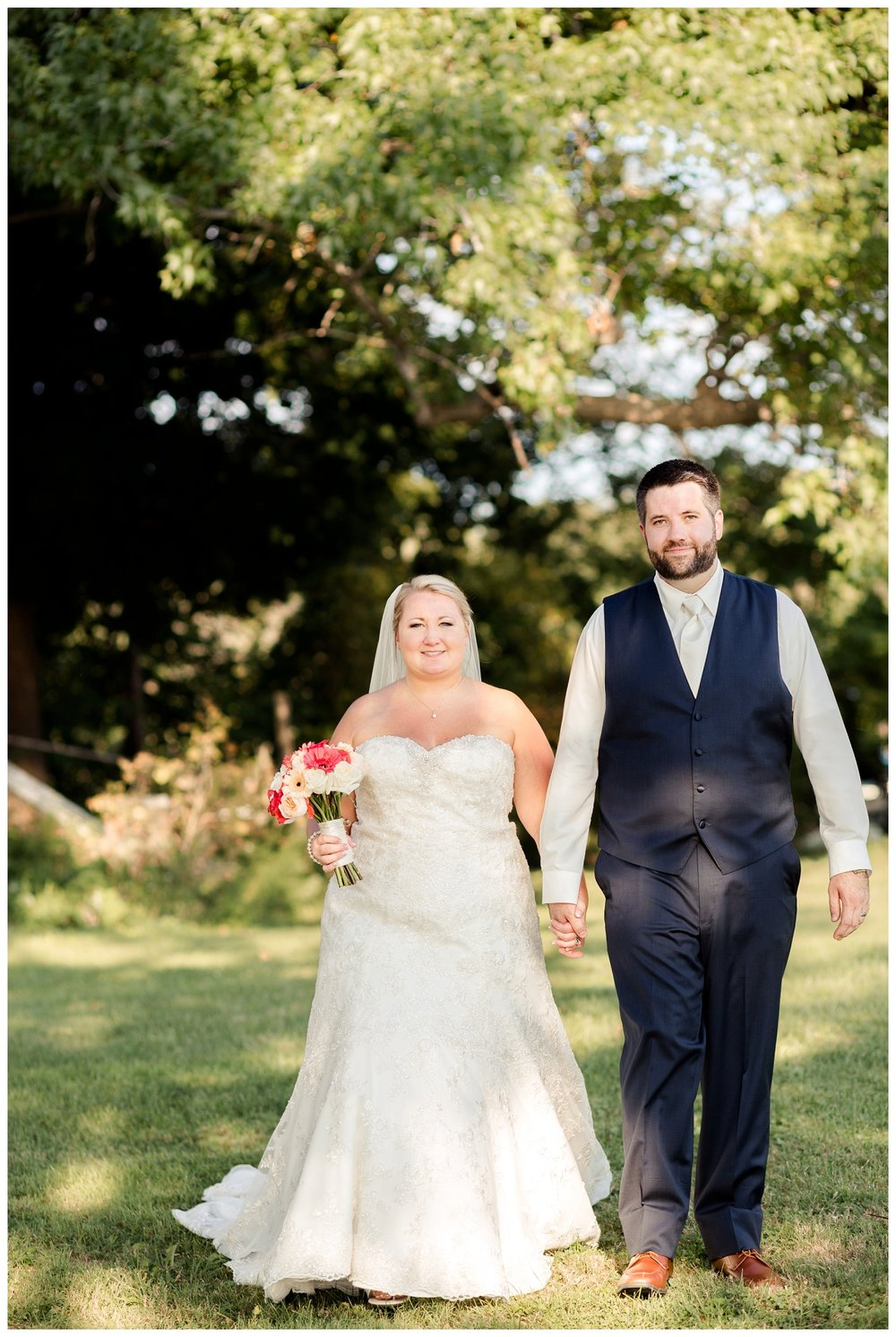Mr. and Mrs. Kramp_0050.jpg