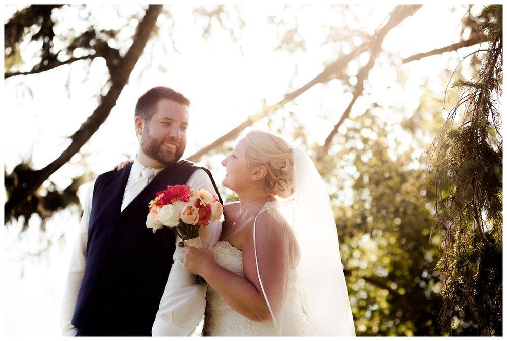 Mr. and Mrs. Kramp_0052.jpg