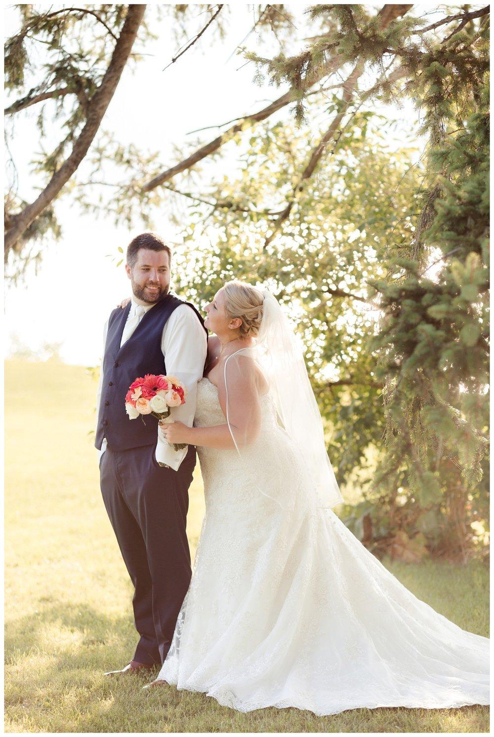 Mr. and Mrs. Kramp_0051.jpg