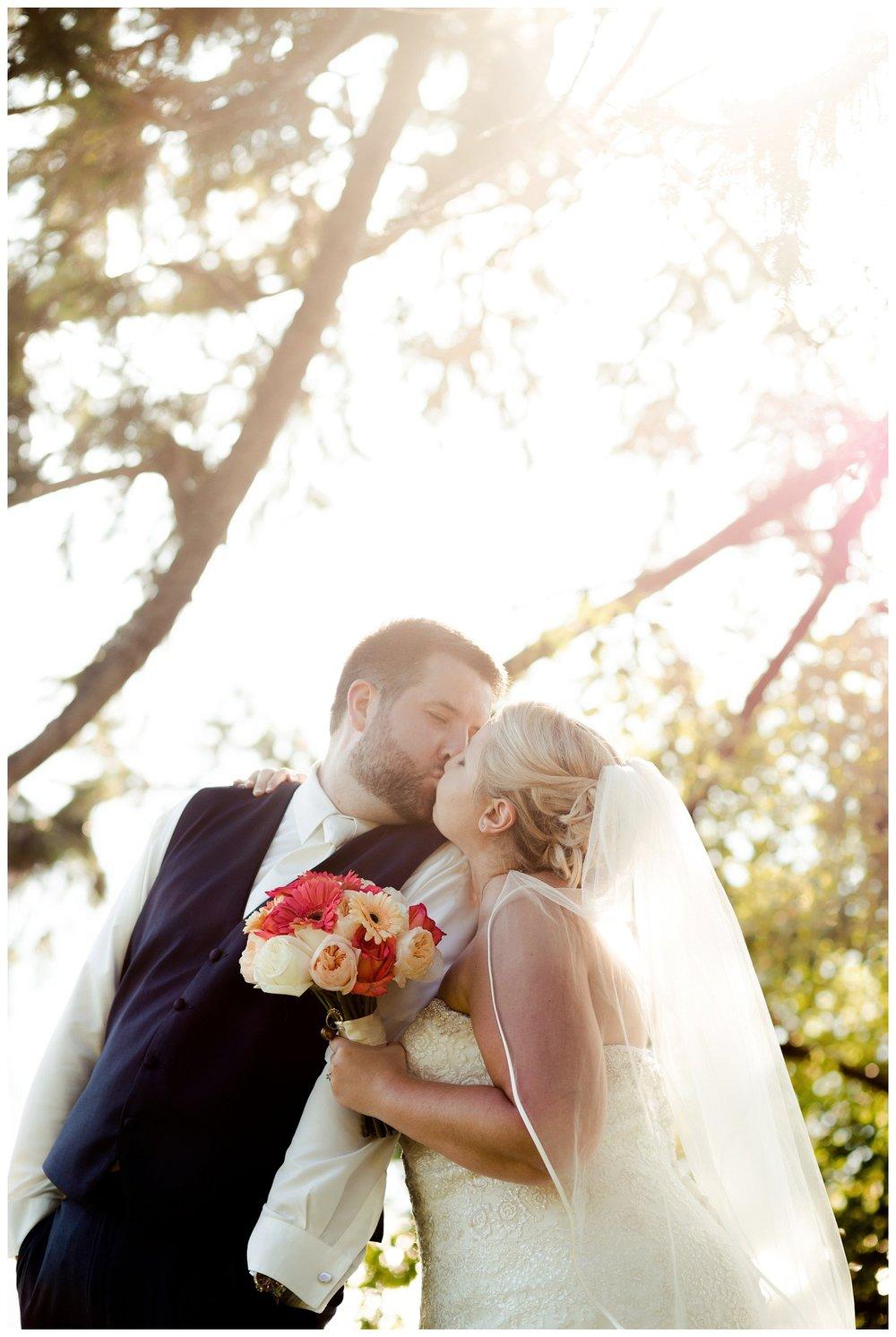 Mr. and Mrs. Kramp_0053.jpg