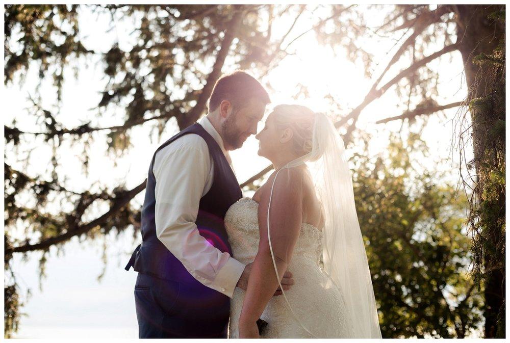 Mr. and Mrs. Kramp_0054.jpg