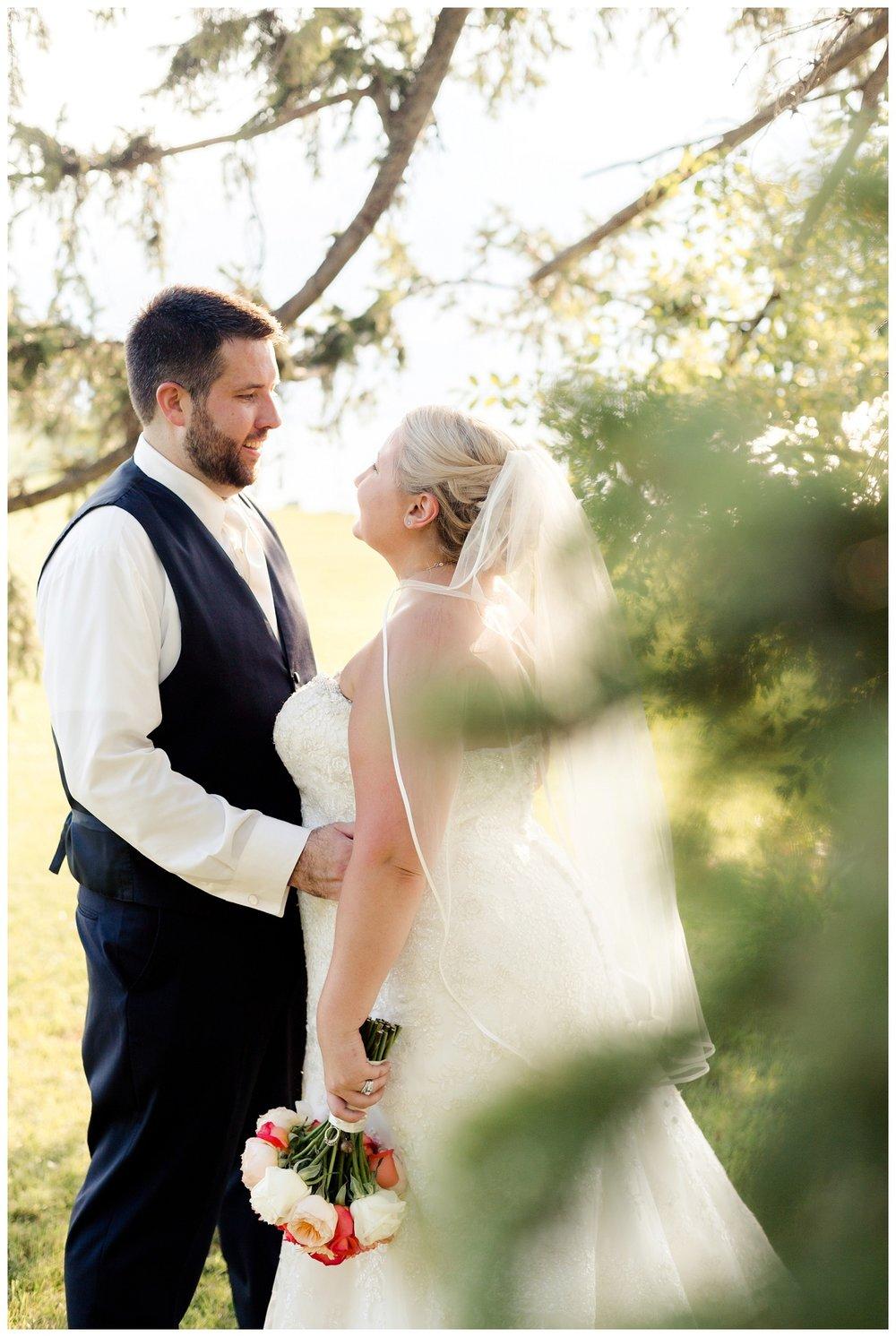 Mr. and Mrs. Kramp_0055.jpg