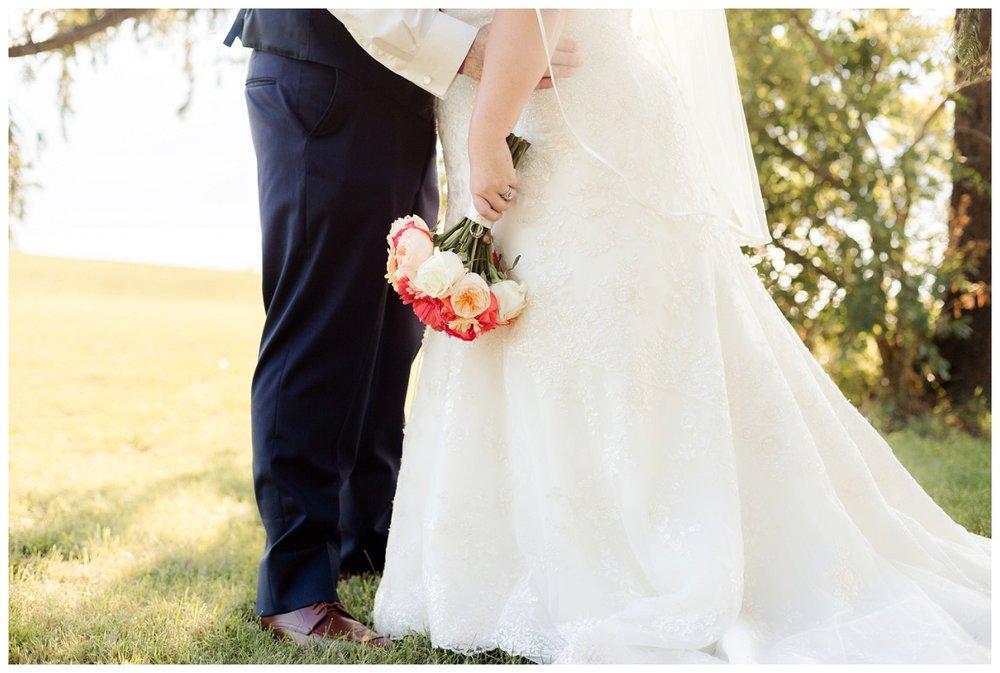 Mr. and Mrs. Kramp_0056.jpg