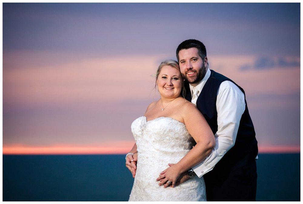 Mr. and Mrs. Kramp_0069.jpg