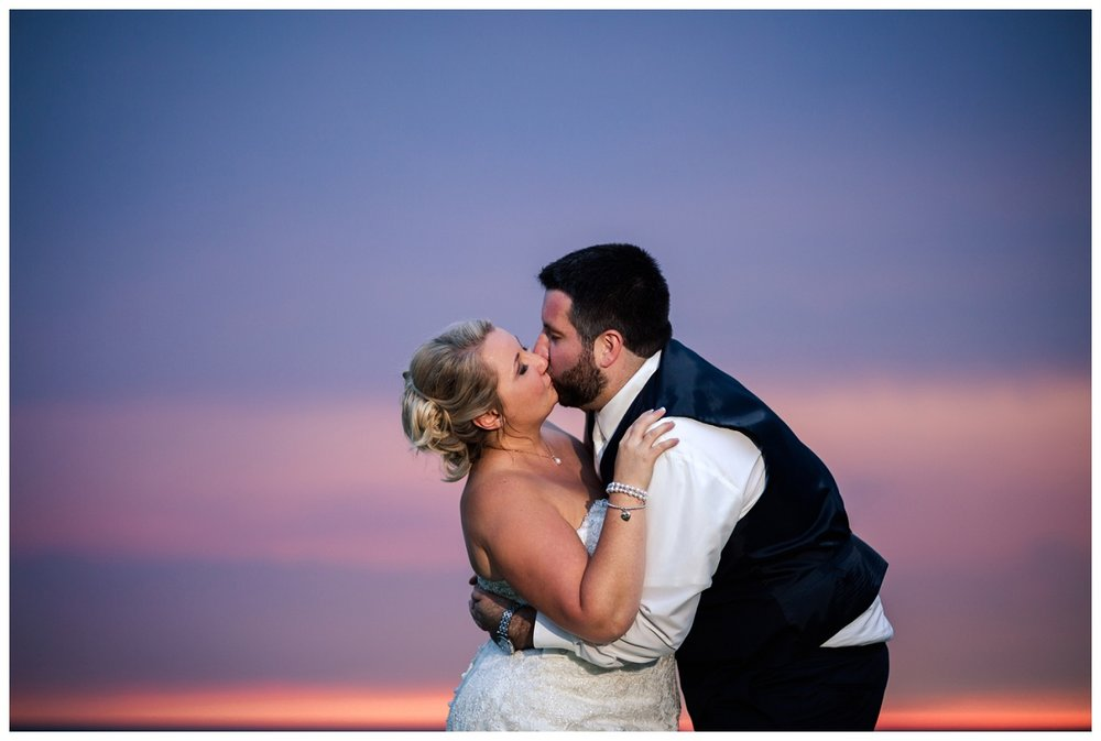 Mr. and Mrs. Kramp_0071.jpg