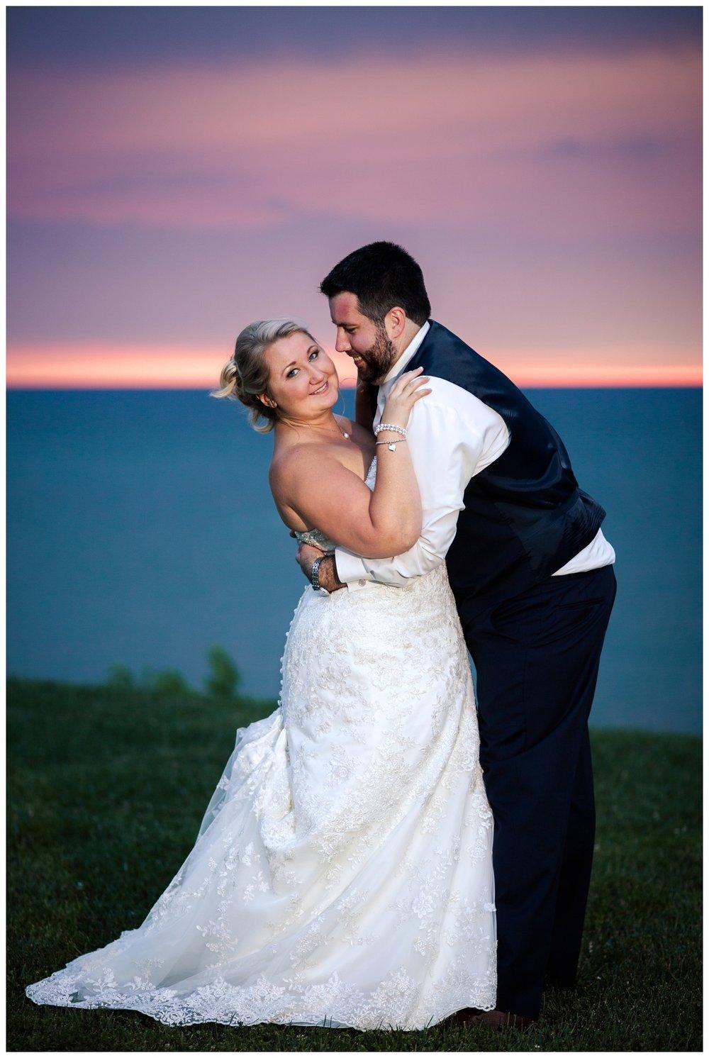 Mr. and Mrs. Kramp_0070.jpg