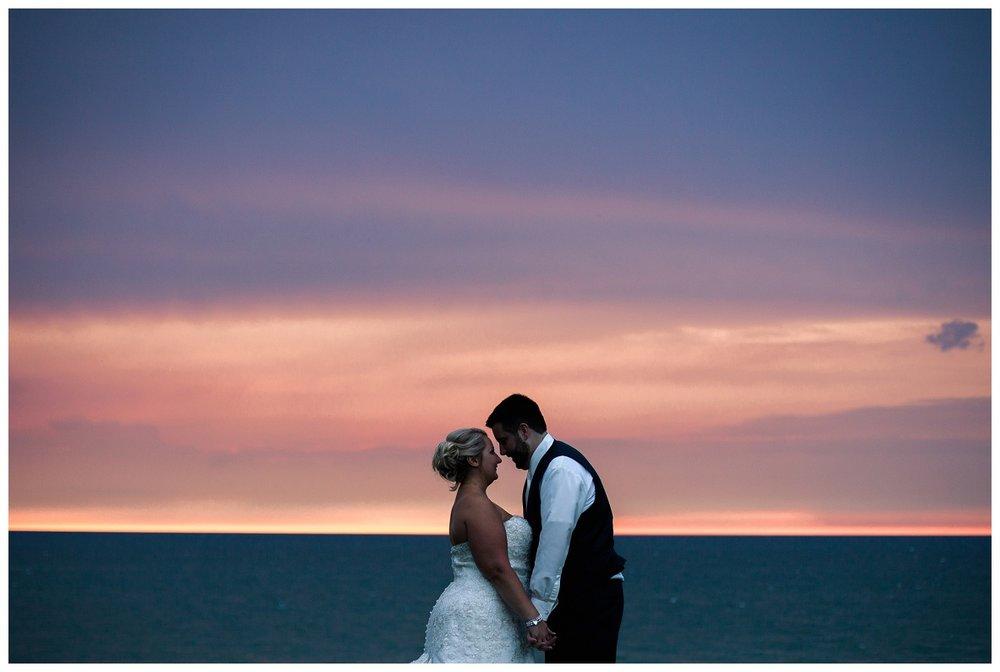 Mr. and Mrs. Kramp_0072.jpg