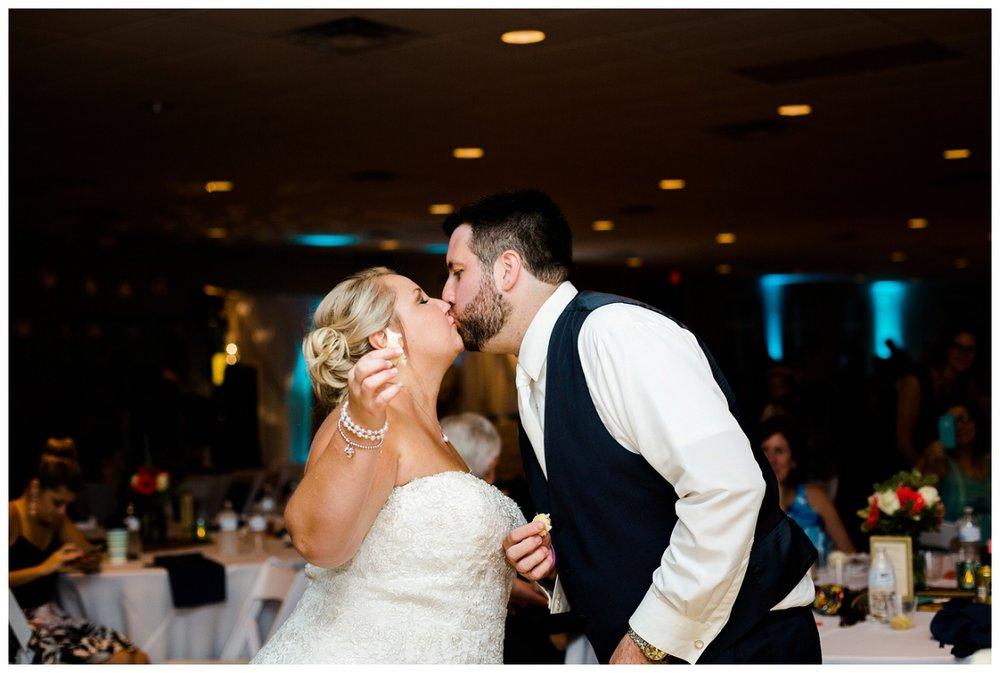 Mr. and Mrs. Kramp_0074.jpg