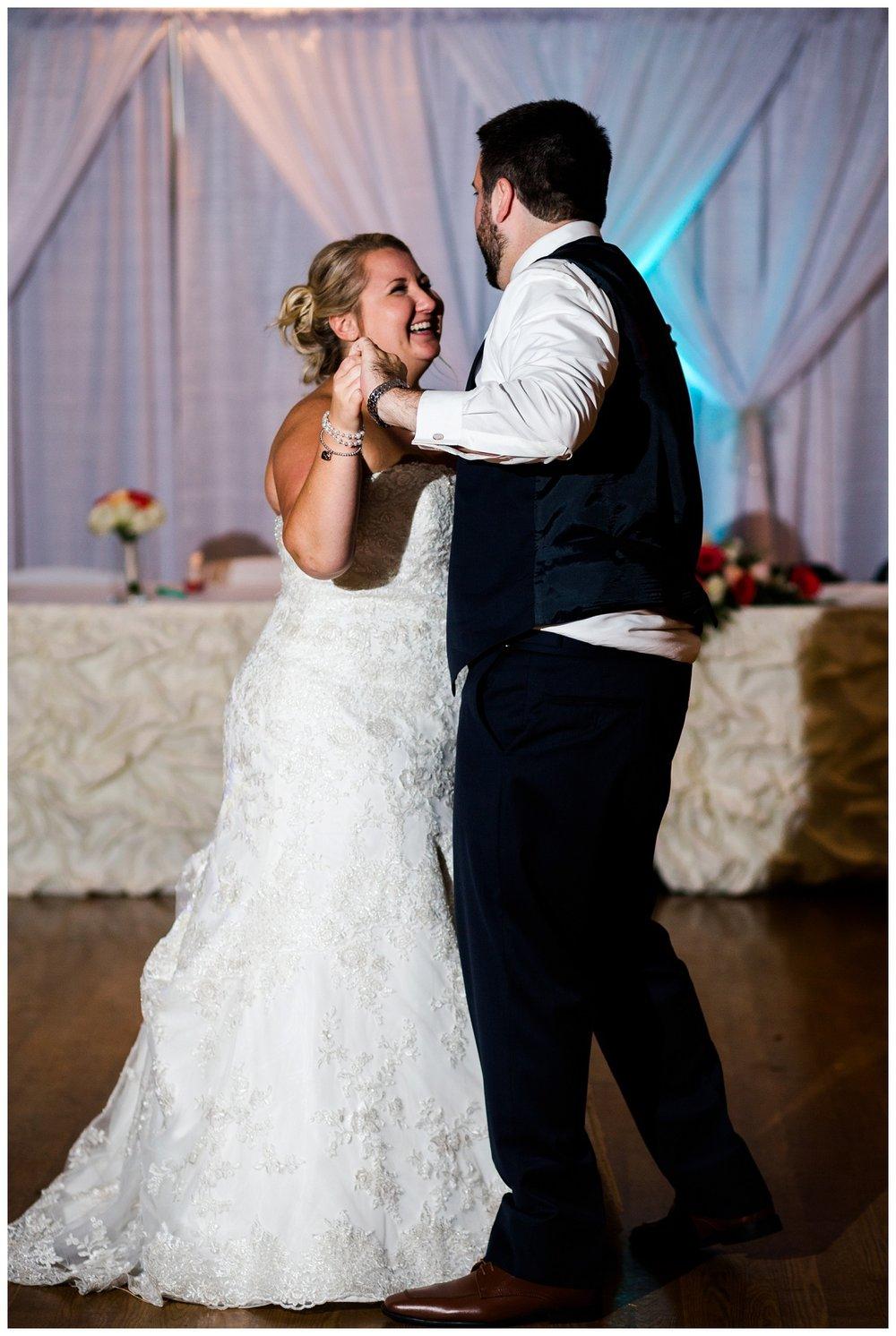 Mr. and Mrs. Kramp_0076.jpg