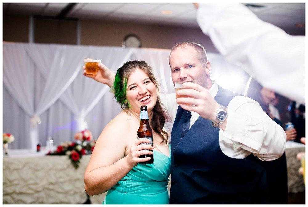 Mr. and Mrs. Kramp_0094.jpg