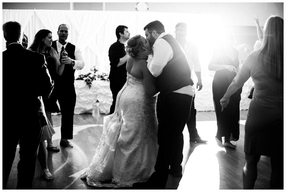 Mr. and Mrs. Kramp_0102.jpg