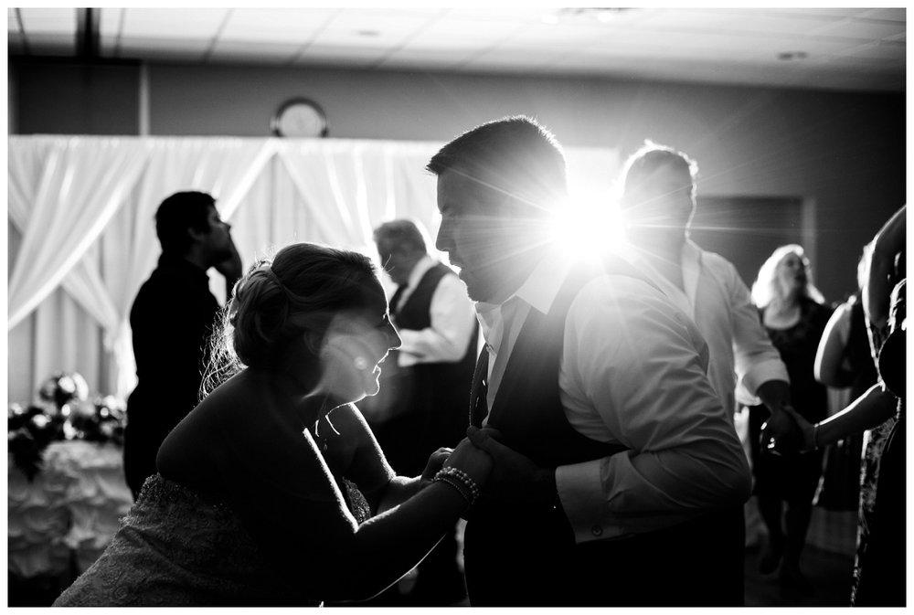 Mr. and Mrs. Kramp_0103.jpg