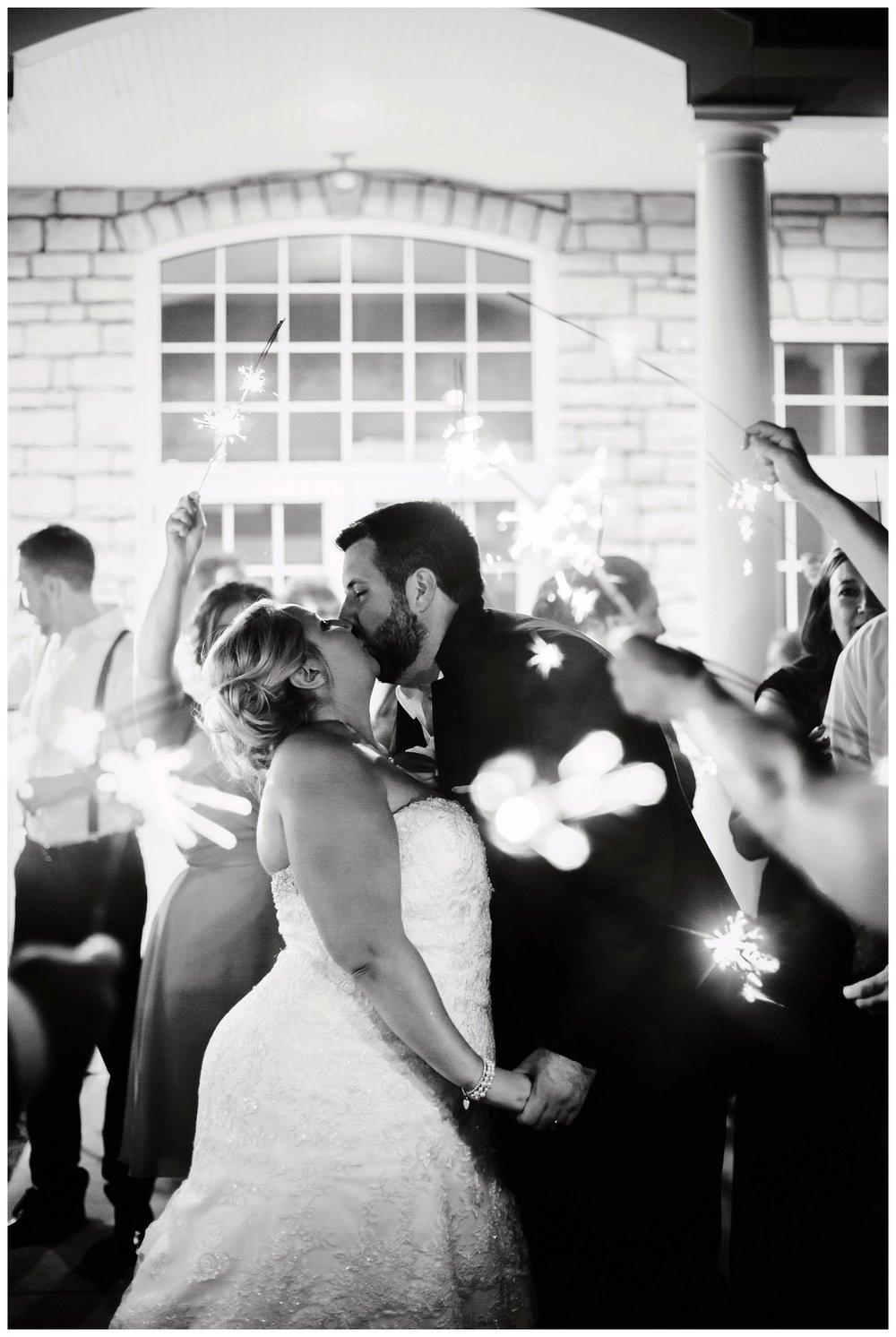 Mr. and Mrs. Kramp_0104.jpg