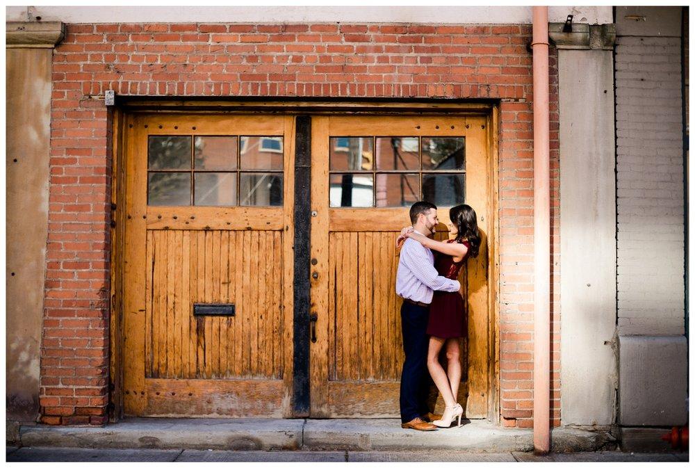 Amanda and Josh are Engaged_0001.jpg