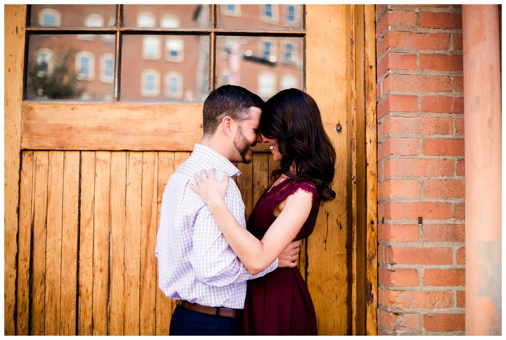 Amanda and Josh are Engaged_0003.jpg