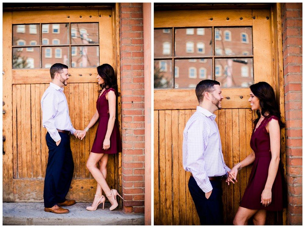 Amanda and Josh are Engaged_0005.jpg
