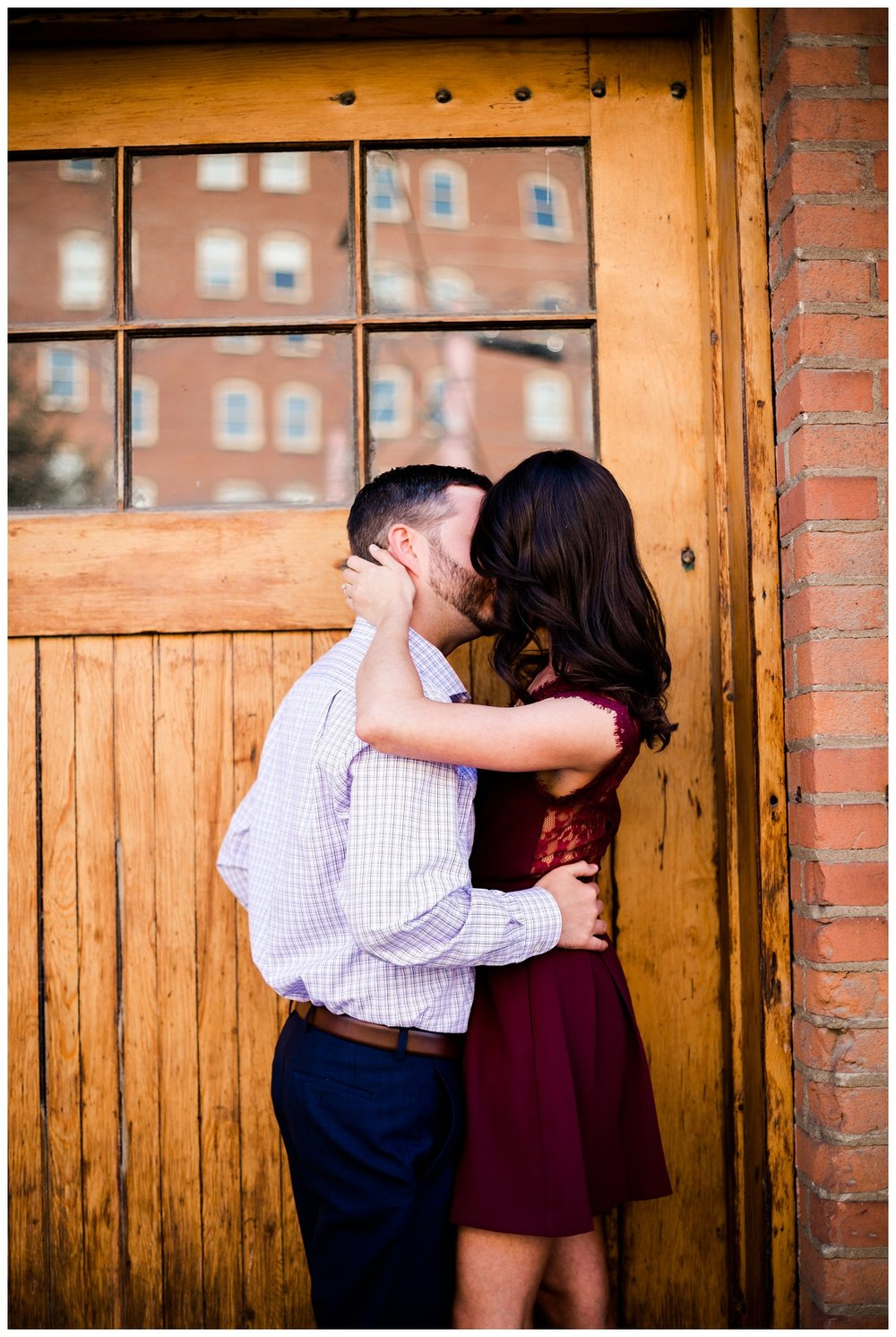 Amanda and Josh are Engaged_0004.jpg