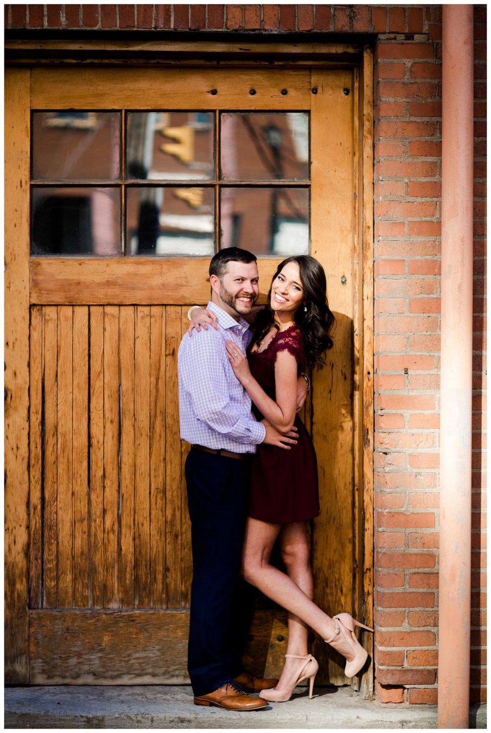 Amanda and Josh are Engaged_0006.jpg