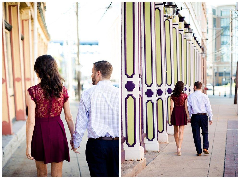 Amanda and Josh are Engaged_0009.jpg