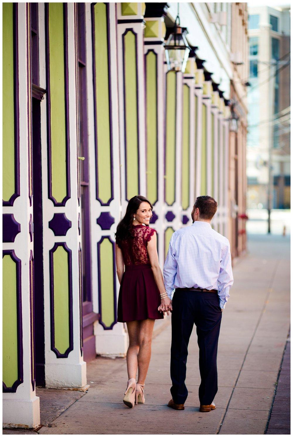 Amanda and Josh are Engaged_0010.jpg