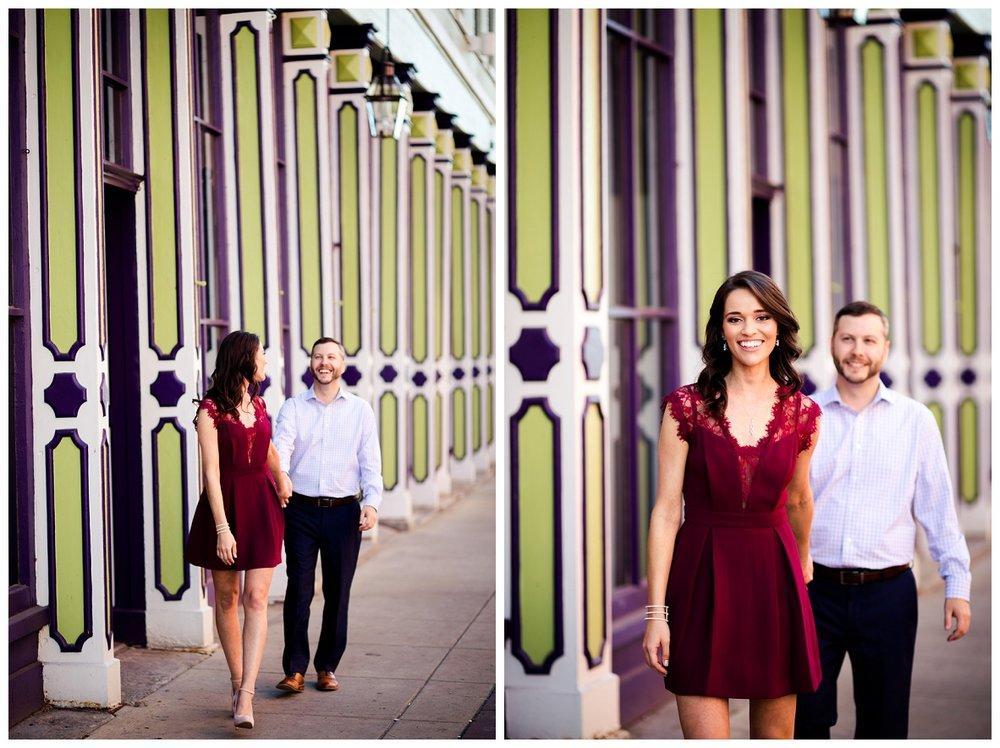 Amanda and Josh are Engaged_0011.jpg