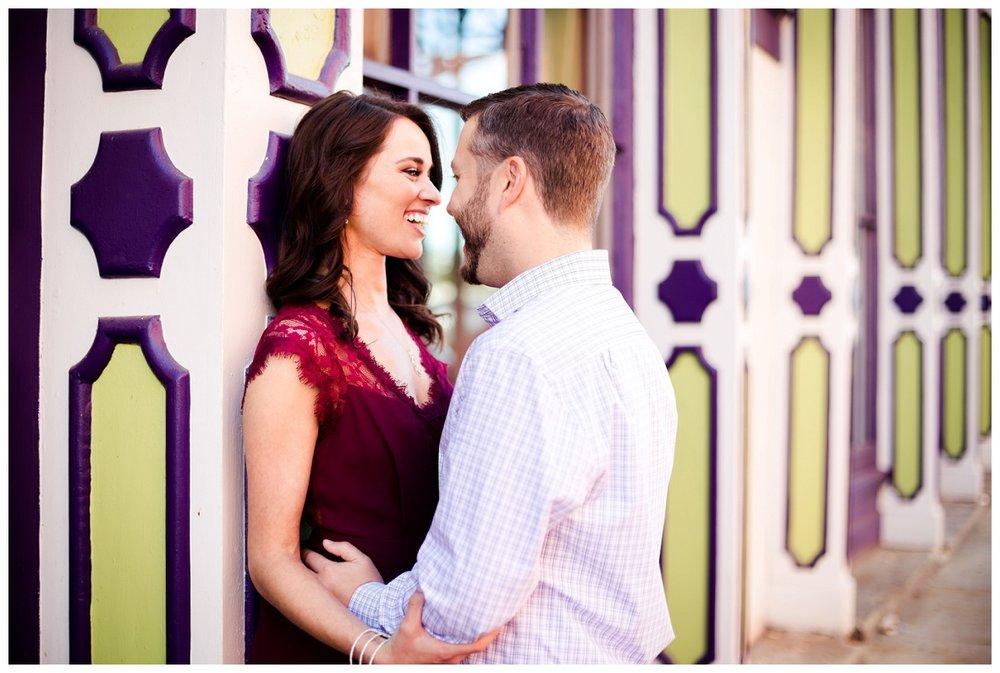 Amanda and Josh are Engaged_0012.jpg
