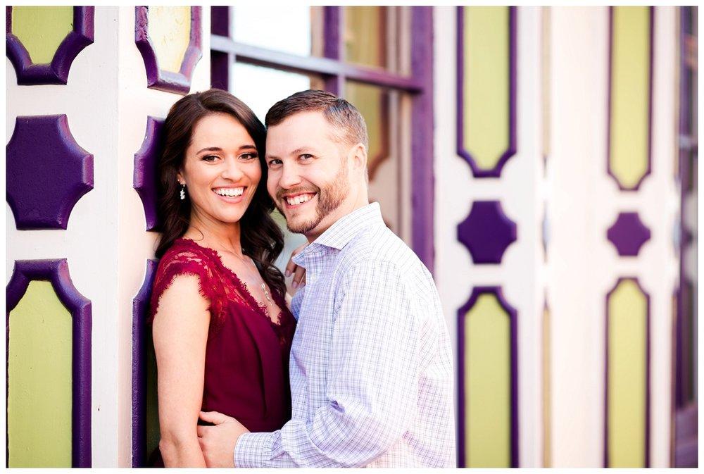 Amanda and Josh are Engaged_0013.jpg