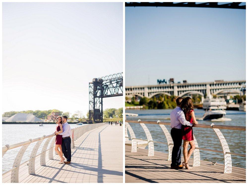 Amanda and Josh are Engaged_0019.jpg