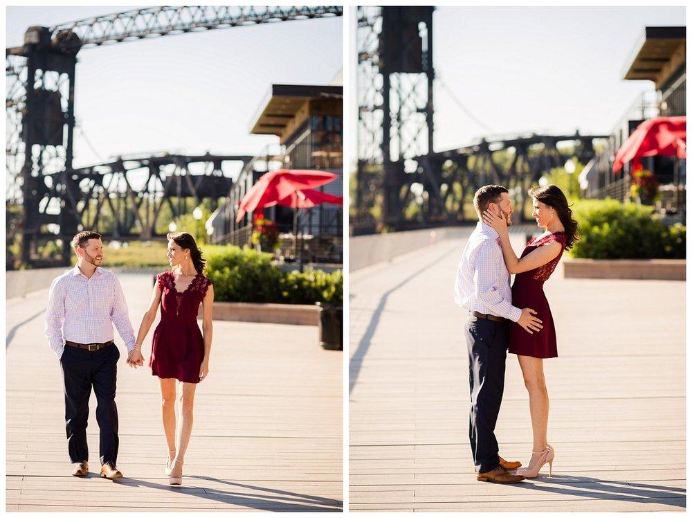 Amanda and Josh are Engaged_0020.jpg