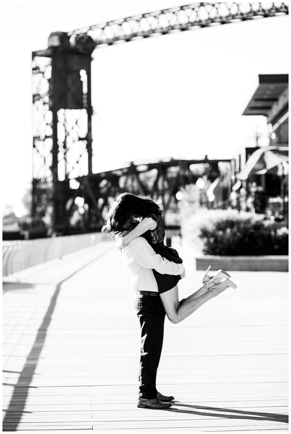 Amanda and Josh are Engaged_0021.jpg