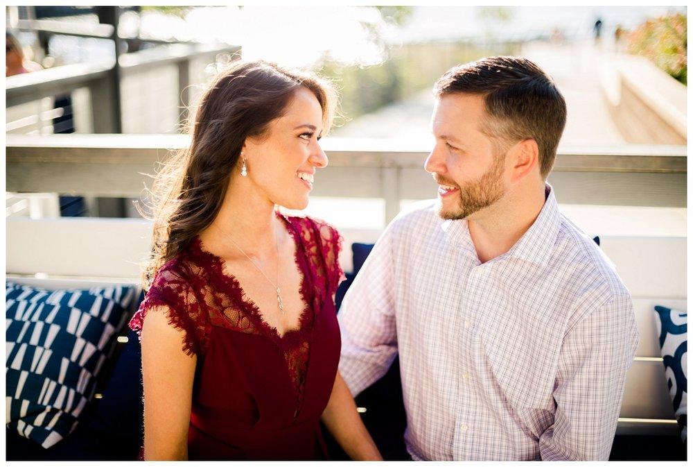 Amanda and Josh are Engaged_0025.jpg