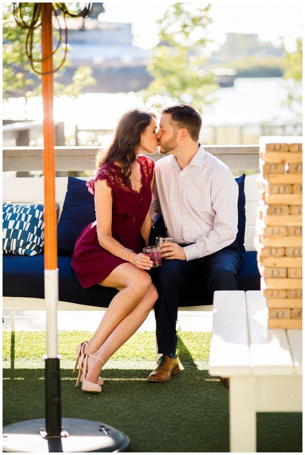 Amanda and Josh are Engaged_0026.jpg