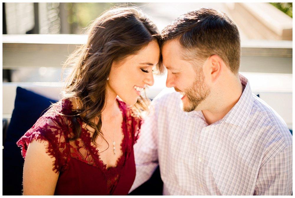 Amanda and Josh are Engaged_0028.jpg