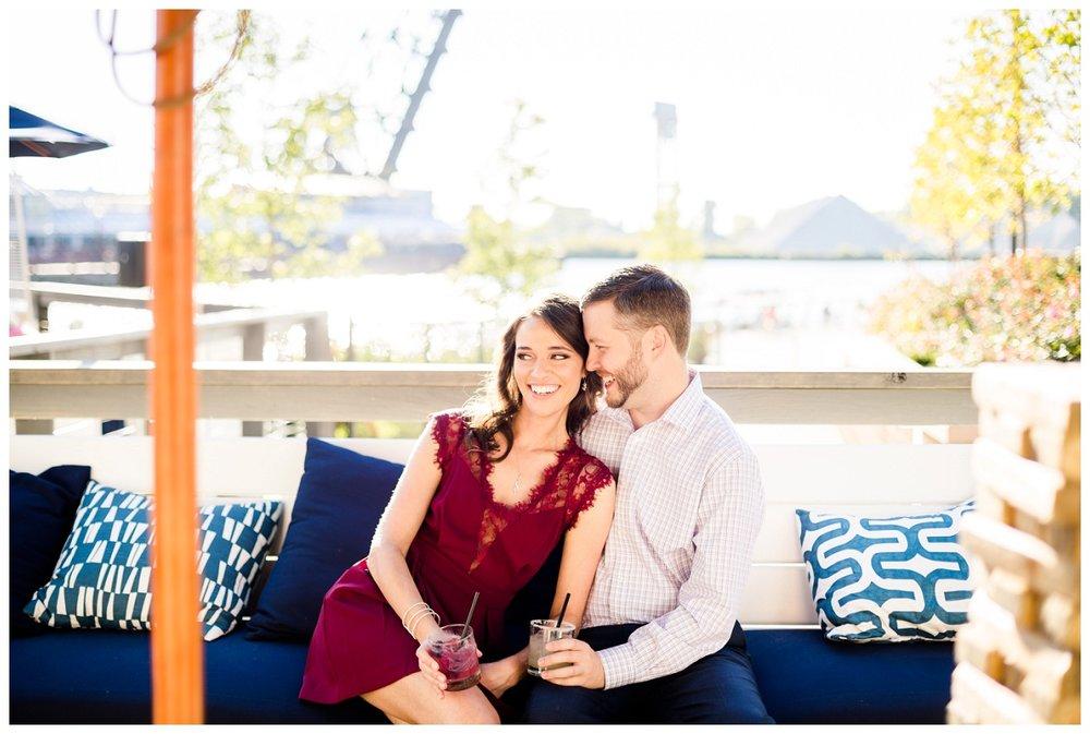 Amanda and Josh are Engaged_0029.jpg