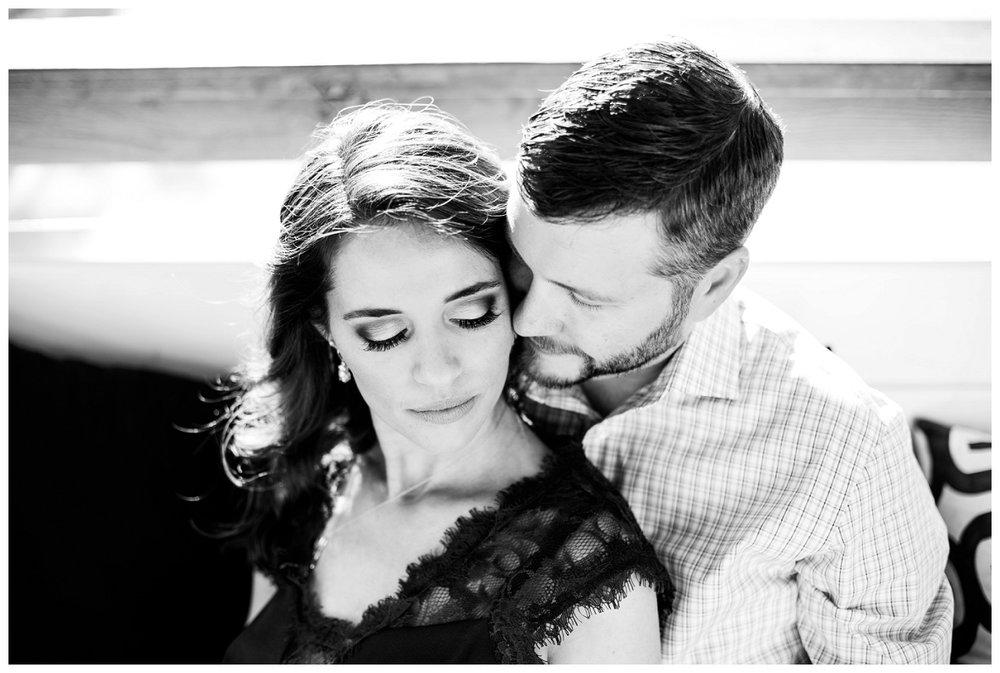 Amanda and Josh are Engaged_0030.jpg
