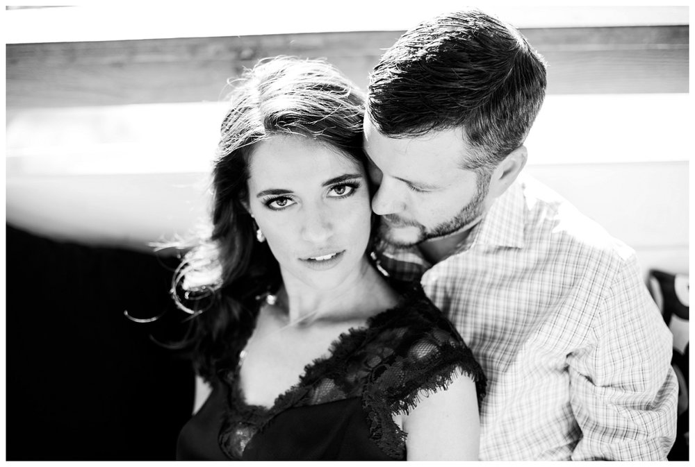 Amanda and Josh are Engaged_0032.jpg