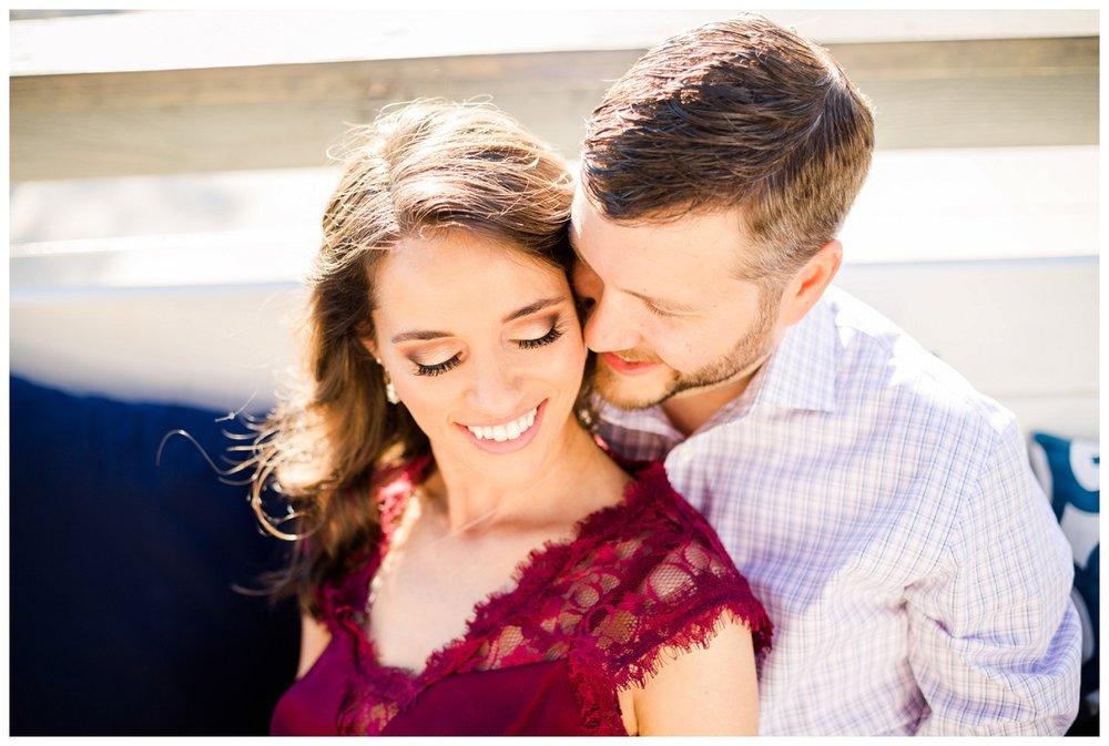 Amanda and Josh are Engaged_0031.jpg