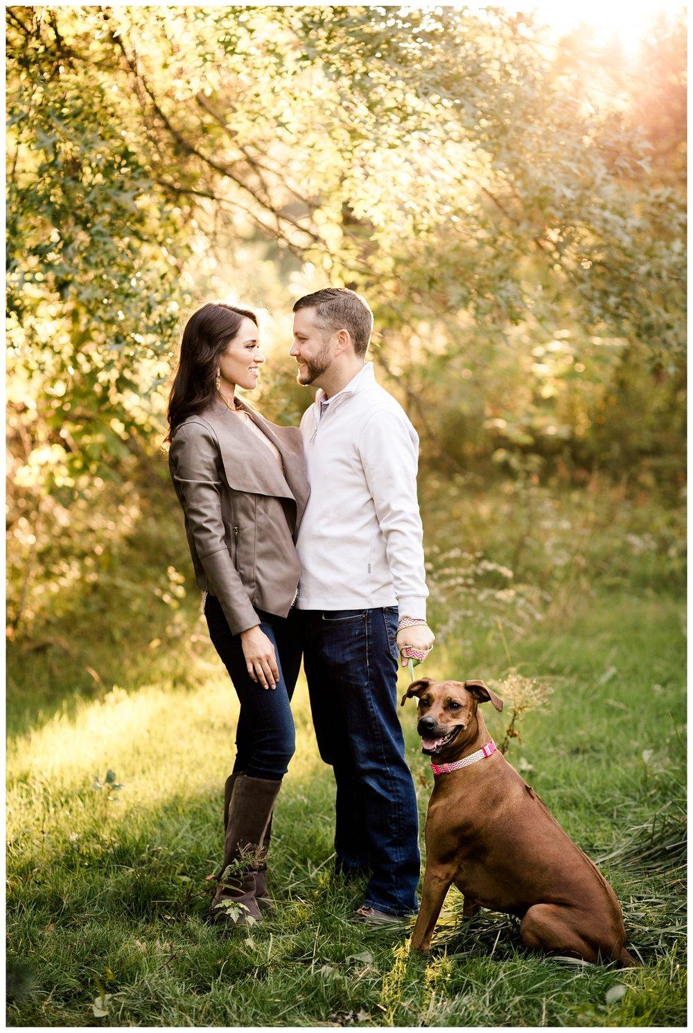 Amanda and Josh are Engaged_0034.jpg