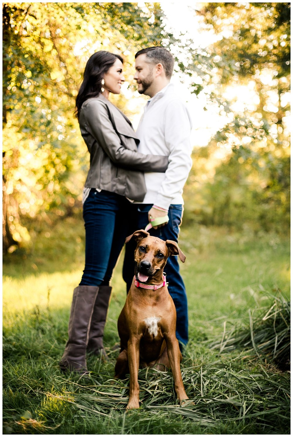 Amanda and Josh are Engaged_0037.jpg