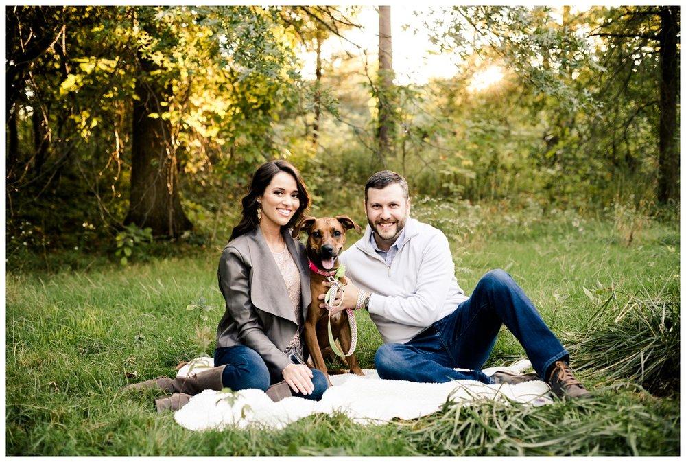 Amanda and Josh are Engaged_0040.jpg