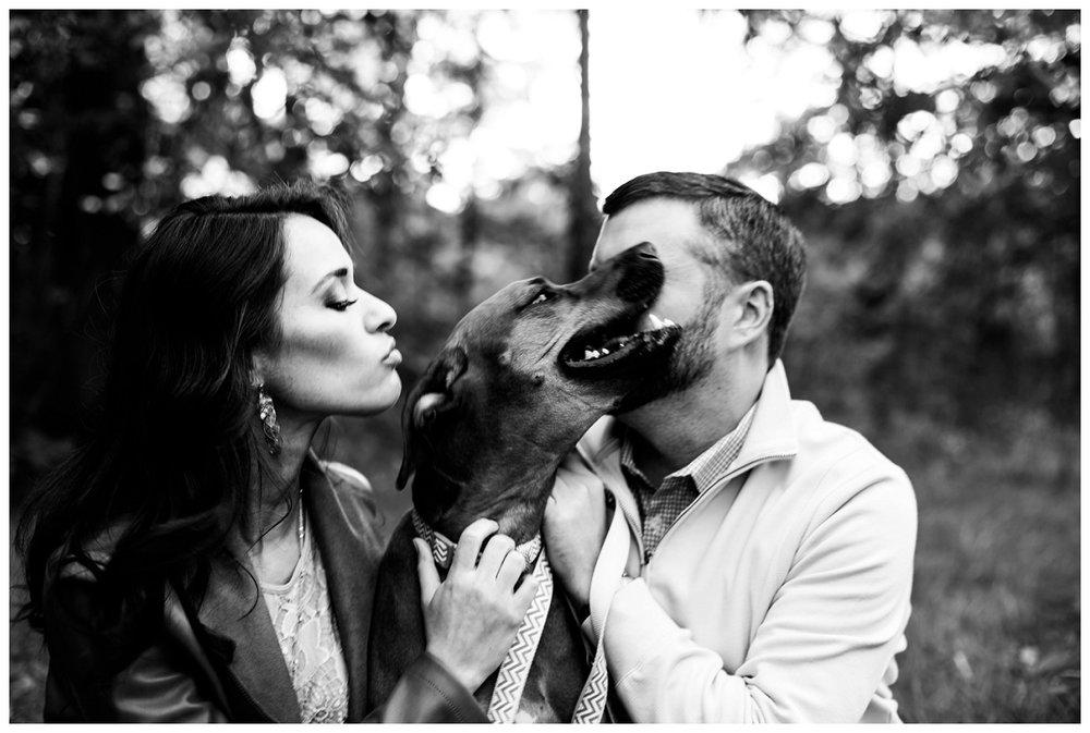 Amanda and Josh are Engaged_0041.jpg