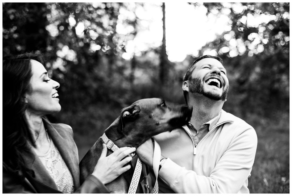 Amanda and Josh are Engaged_0042.jpg
