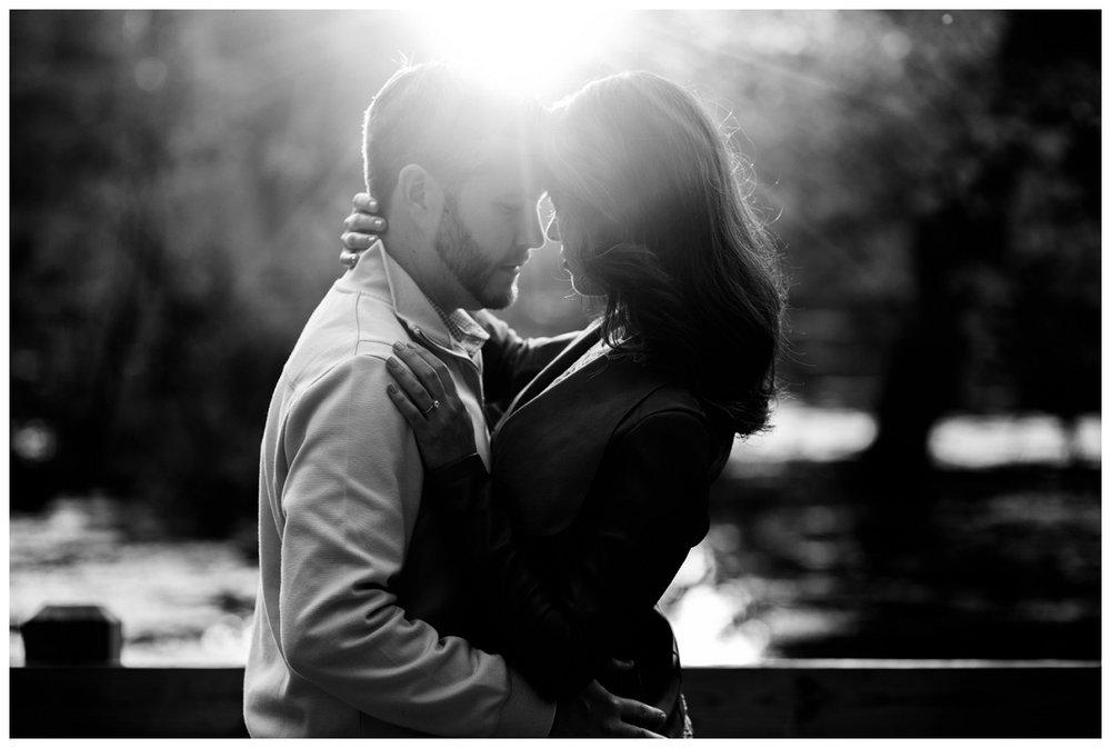 Amanda and Josh are Engaged_0045.jpg
