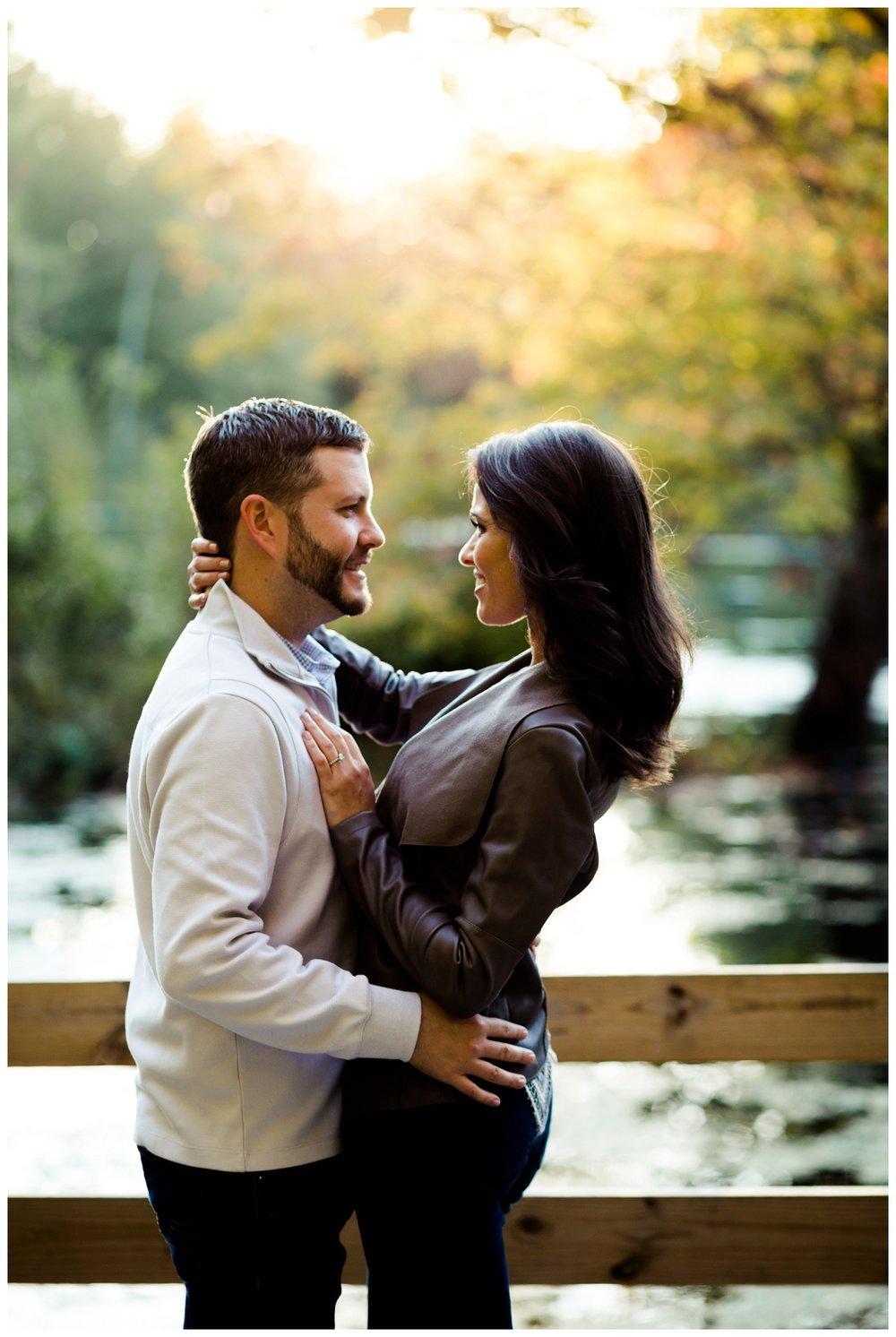 Amanda and Josh are Engaged_0044.jpg